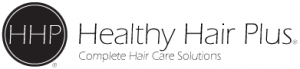 Healthy Hair Plus Coupon & Deals 2017