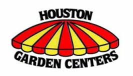 Houston Garden Centers Coupon & Deals 2017