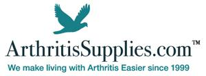 Arthritis Supplies Promo Code & Deals