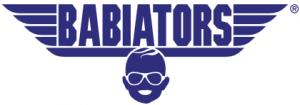 Babiators Coupon & Deals 2017
