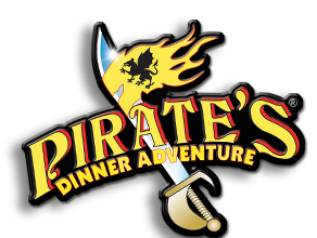 Pirates Dinner Adventure Coupon & Deals 2017