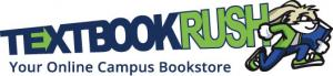 TextbookRush Coupon & Deals 2017