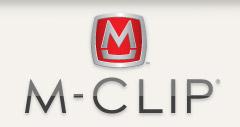 M-Clip Promo Code & Deals 2017