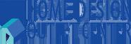 Home Design Outlet Center Coupon & Deals 2017
