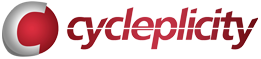 Cycleplicity Coupon Code & Deals 2017