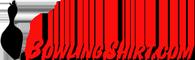 Bowling Shirt Discount Code & Deals