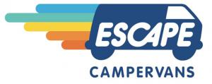 Escape Campervans Promo Code & Deals 2017