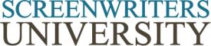 Screenwriting University Voucher Code & Deals