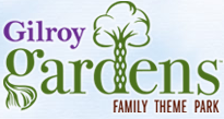 Gilroy Gardens Coupon & Deals 2017