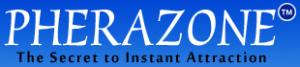 Pherazone Coupon & Deals 2017