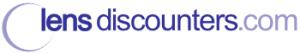 Lens Discounters Coupon & Deals 2017