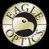 Eagle Optics Coupon & Deals