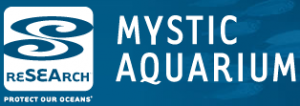 Mystic Aquarium Coupon & Deals 2017