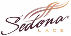 Sedona Lace Promo Code & Deals 2017
