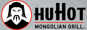 Hu Hot Coupon & Deals 2017