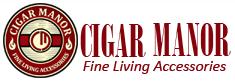 Cigar Manor Coupon & Deals 2017