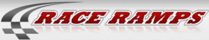 Race Ramps Coupon Code & Deals