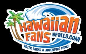 Hawaiian Falls Waterpark Promo Code & Deals 2017