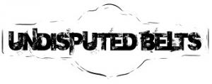 Undisputed Belts Discount Code & Deals 2017