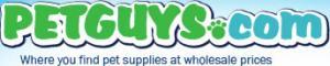 Petguys Coupon & Deals 2017