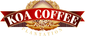 Koa Coffee Coupon & Deals 2017