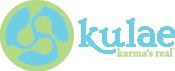 Kulae Coupon & Deals 2017