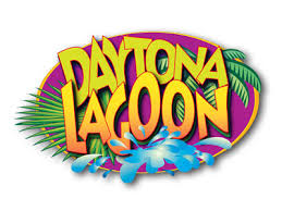 Daytona Lagoon Coupon & Deals 2017