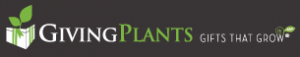 Giving Plants Promo Code & Deals 2017
