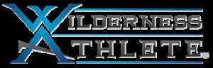 Wilderness Athlete Discount Code & Deals 2017