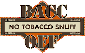 Bacc Off Coupon & Deals 2017