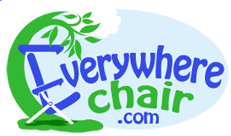 Everywhere Chair Coupon & Deals 2017