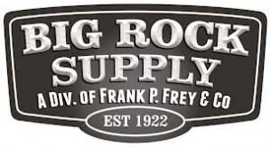 Big Rock Supply Coupon Code & Deals 2017