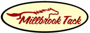 Millbrook Tack Coupon & Deals 2017