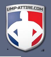 Ump-Attire Coupon Code & Deals