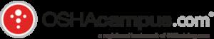 OSHA Promo Code & Deals 2017