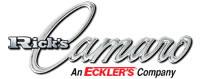 Rick's Camaros Promo Code & Deals 2017
