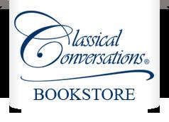 Classical Conversations Discount Code & Deals 2017