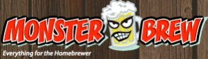 Monster Brew Coupon & Deals 2017