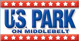 U.S. Park Coupon & Deals