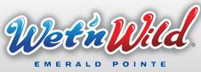 Wet'n Wild Emerald Pointe Coupon & Deals