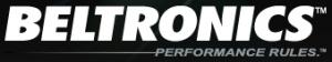 Beltronics Promo Code & Deals 2017