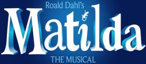 Matilda the Musical UK Discount Codes & Deals