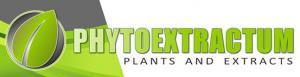 Phytoextractum Coupon & Deals