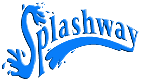 Splashway Water Park Coupon & Deals 2017