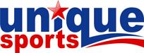 Unique Sports Coupon & Deals