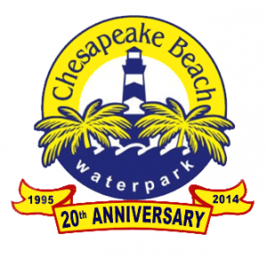Chesapeake Beach Water Park Coupon & Deals 2017