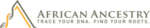 African Ancestry Coupon & Deals