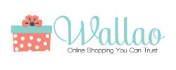 Wallao Coupon Code & Deals 2017