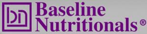 Baseline Nutritionals Coupon Code & Deals 2017