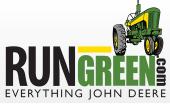 Rungreen Coupon Code & Deals